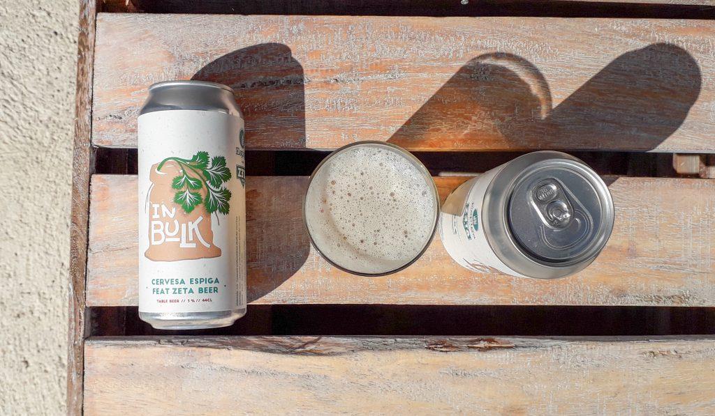 ESPIGA-IN-BULK-feat-ZETA-BEER-table-beer