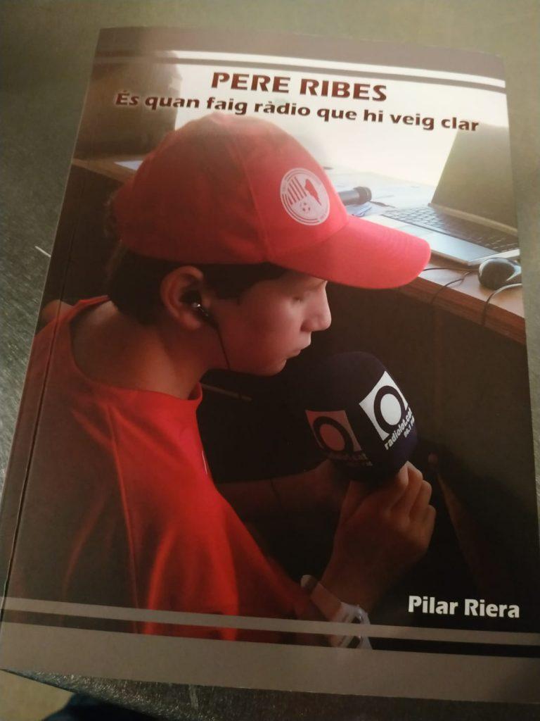 Es-quan-faig-radio-que-hi-veig-clar-Pere-Ribes