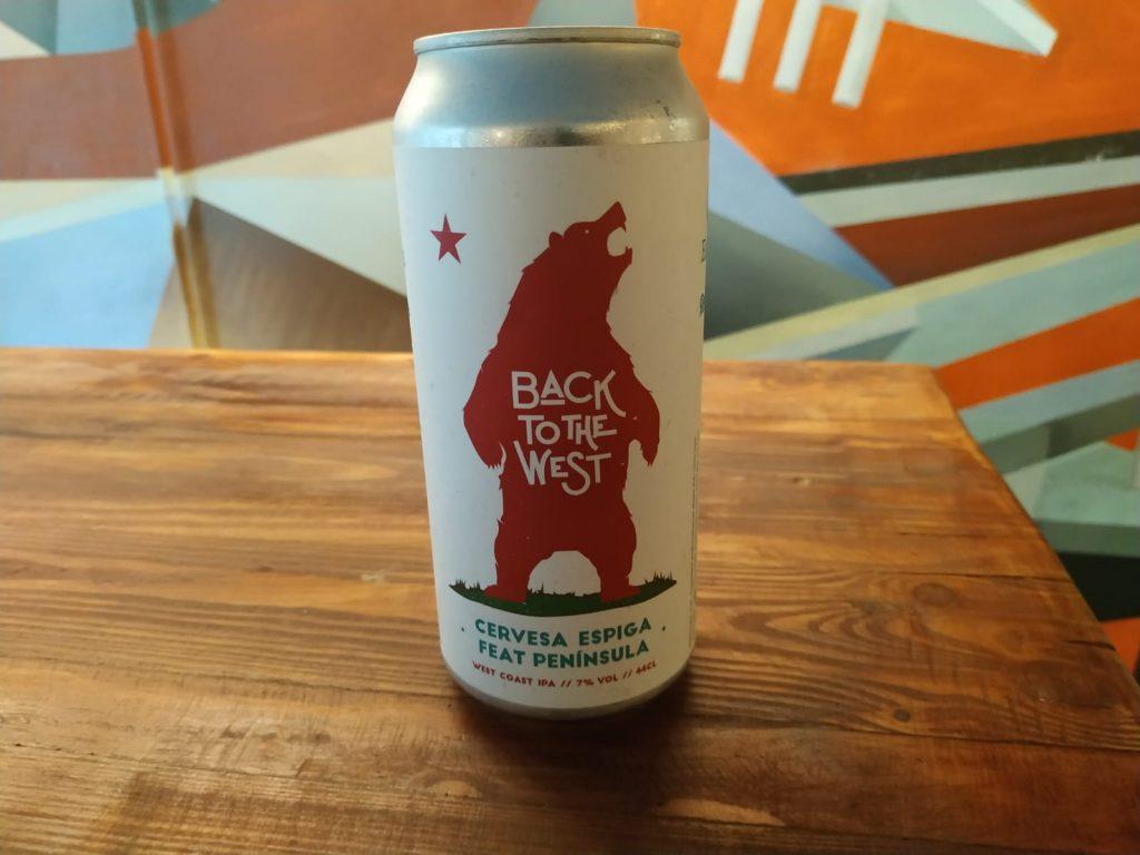 Cervesa-Espiga-Feat-Peninsula-back-to-the-west-IPA