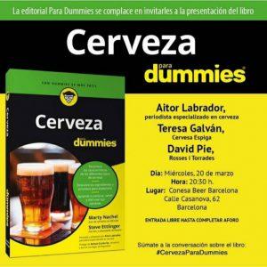Cerveza-para-dummies