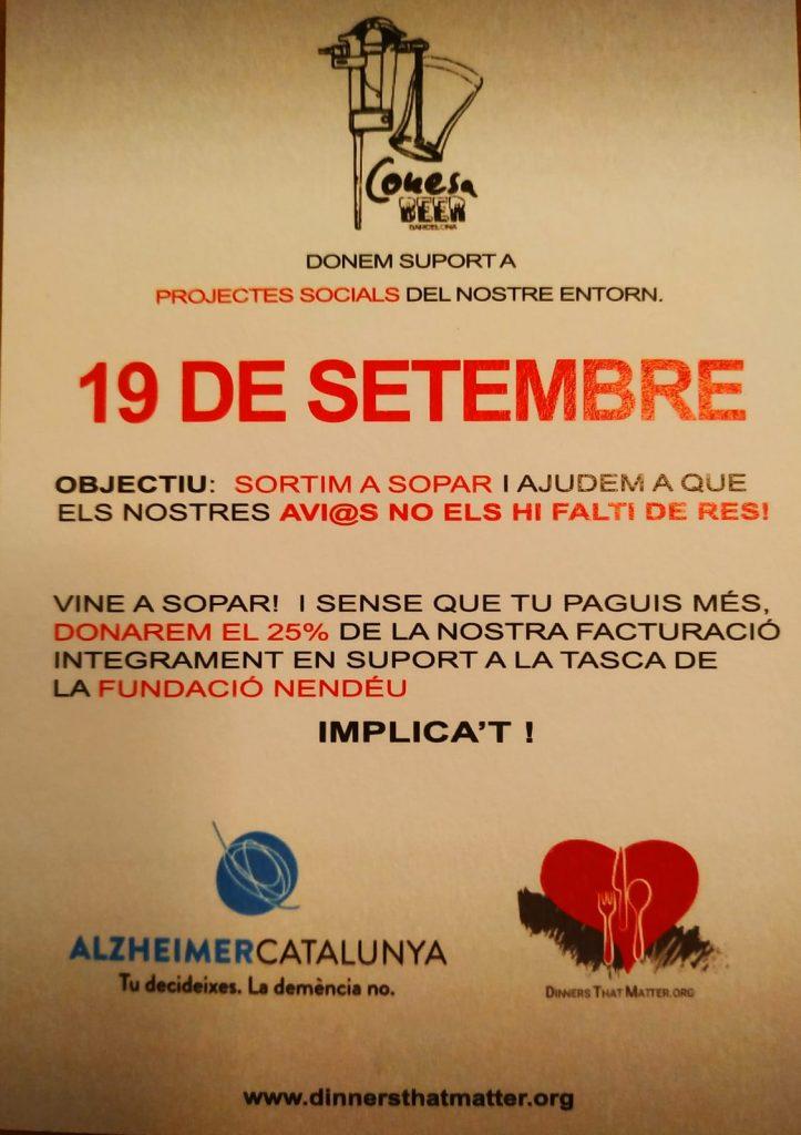 ALZHEIMER-CATALUNYA