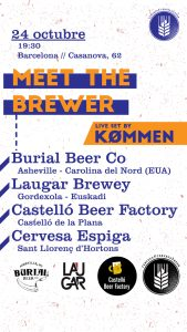 MEET-THE-BREWER