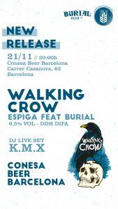 NEW-RELEASE-WALKING-CROW