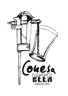 conesabeerbarcelona-logo