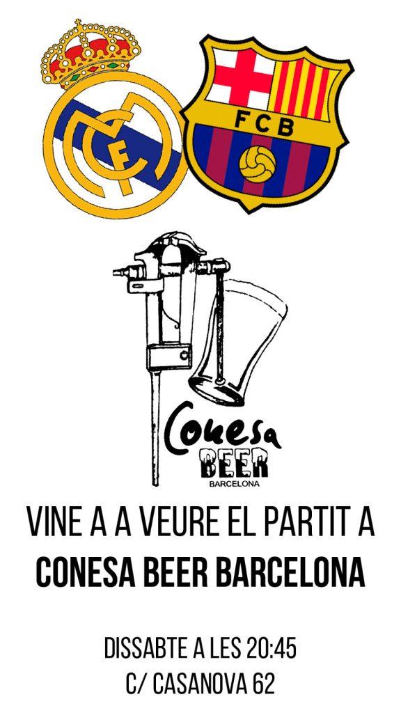 Partidazo-liga-Madrid-Barça-futbol